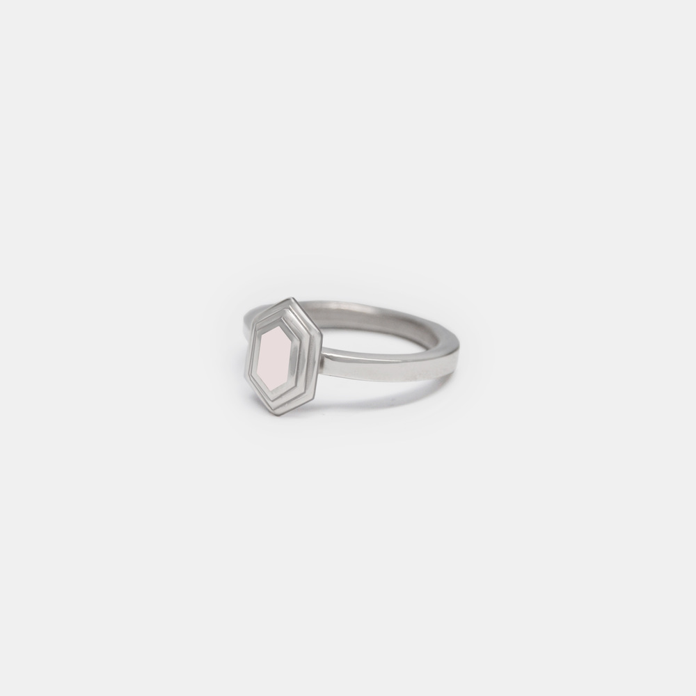 Marisa-Lomonaco-Custom-Jewelry-Hudson-Valley_0006_Axis-Ring-Silver-Pink.jpg