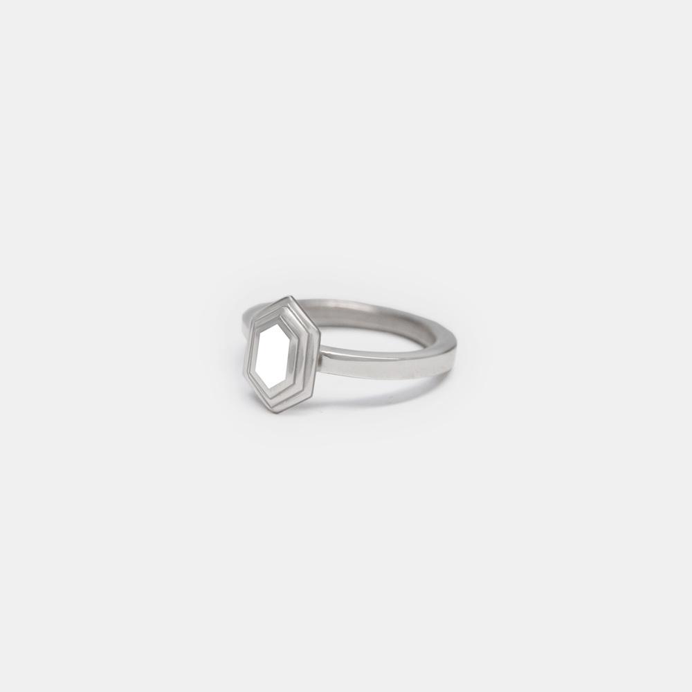Marisa-Lomonaco-Custom-Jewelry-Hudson-Valley_0007_Axis-Ring-Silver-White.jpg