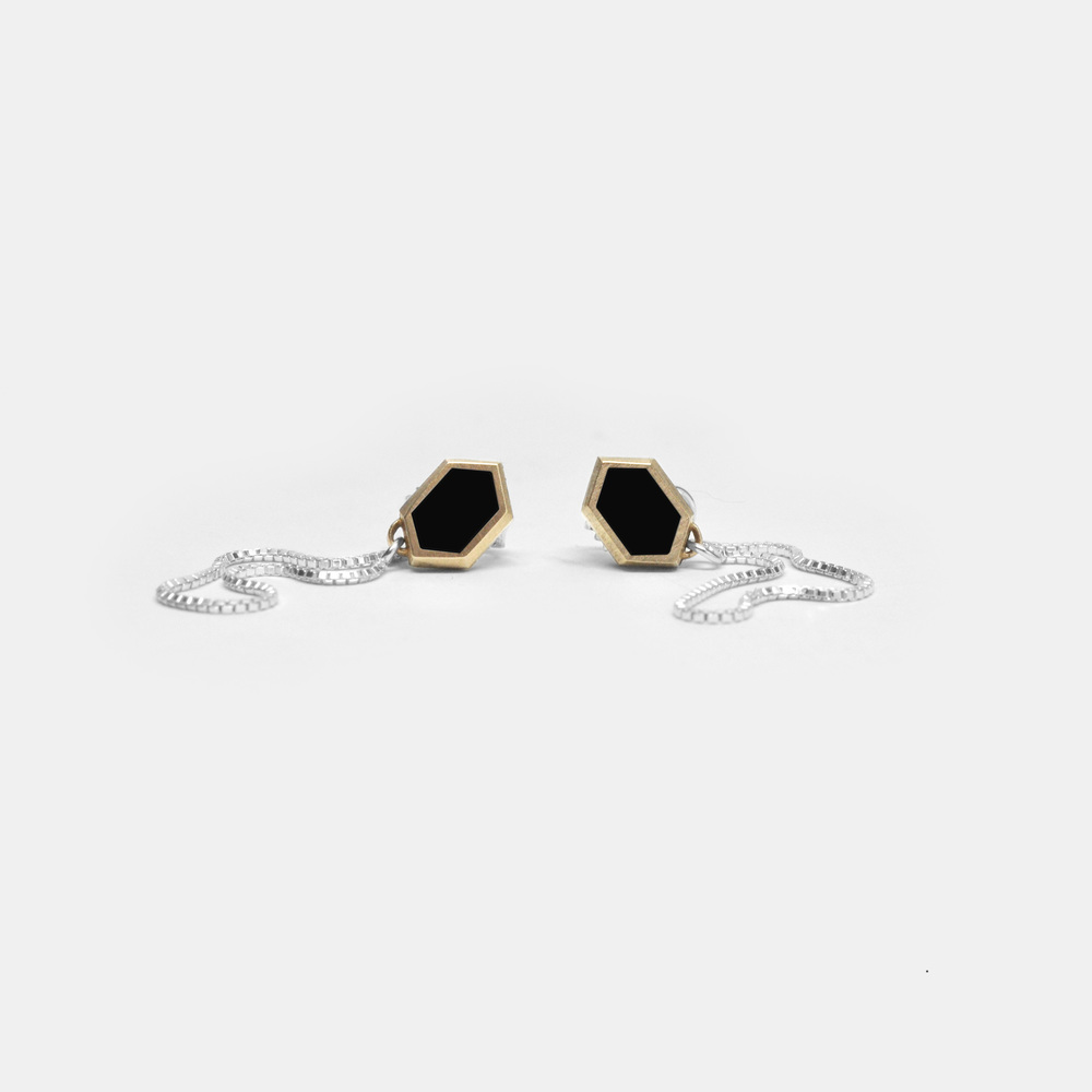 Custom Jewelry Beacon, NY Marisa Lomonaco Jewelry