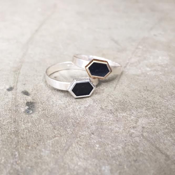 marisa-lomonaco-jewelry-beacon-ny