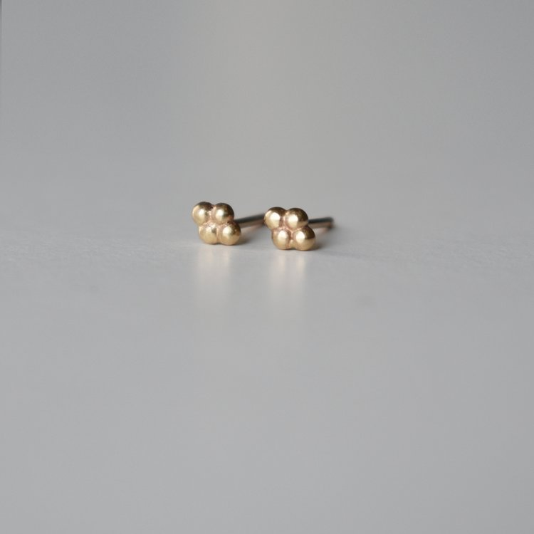 Fine Jewelry Ethically Crafted in Beacon NY