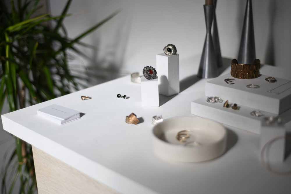 Marisa-Lomonaco-Custom-Jewelry-Beacon-NY-Studio3.JPG