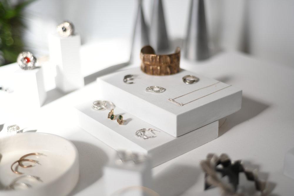 Marisa-Lomonaco-Custom-Jewelry-Beacon-NY-Studio6.JPG