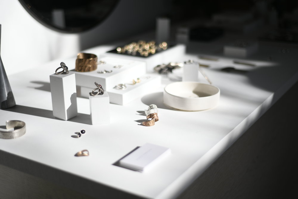Marisa-Lomonaco-Custom-Jewelry-Beacon-NY-Studio20.JPG