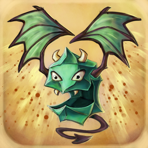 Combat Imp Icon Large.png