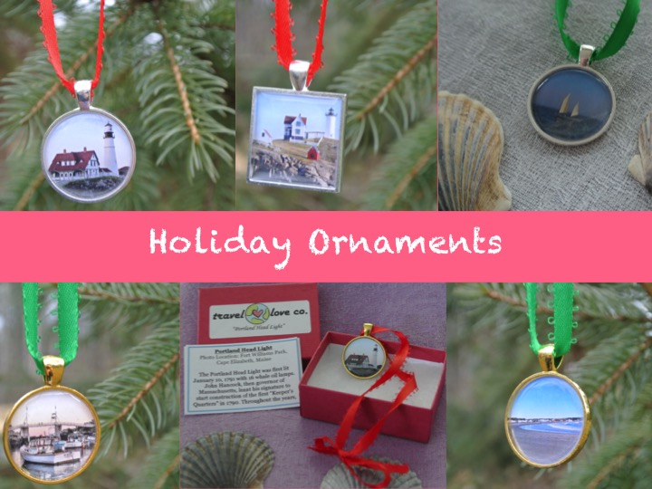 Holiday Ornaments Graphic.jpg