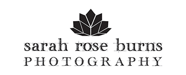 Sarah Rose Burns Photography