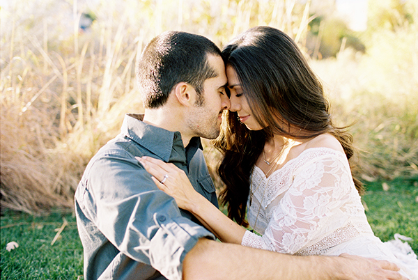 Colorado Engagement and Elopement Photographer in Denver_002.jpg