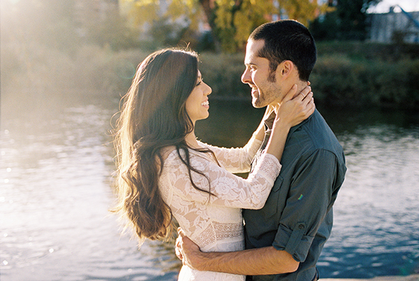 Colorado Engagement and Elopement Photographer in Denver_012.jpg