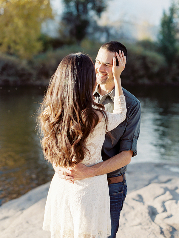 Colorado Engagement and Elopement Photographer in Denver_011.jpg