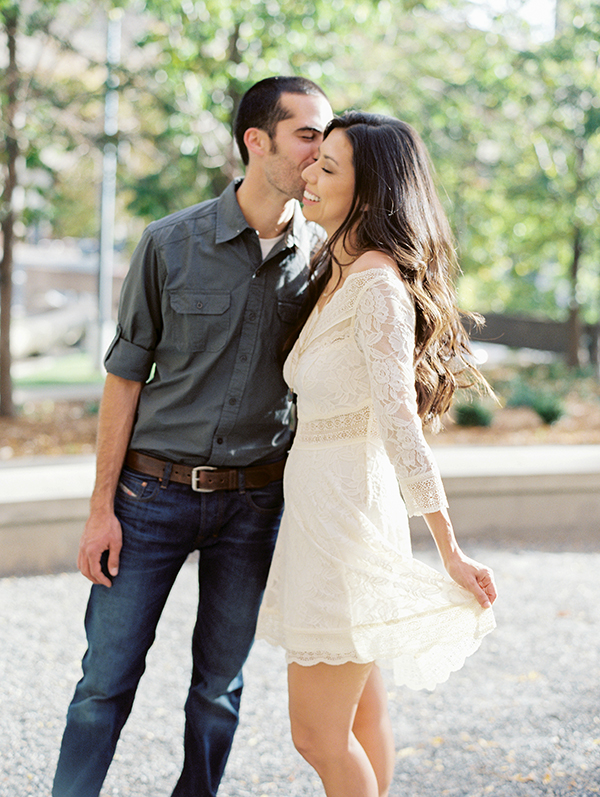 Colorado Engagement and Elopement Photographer in Denver_014.jpg