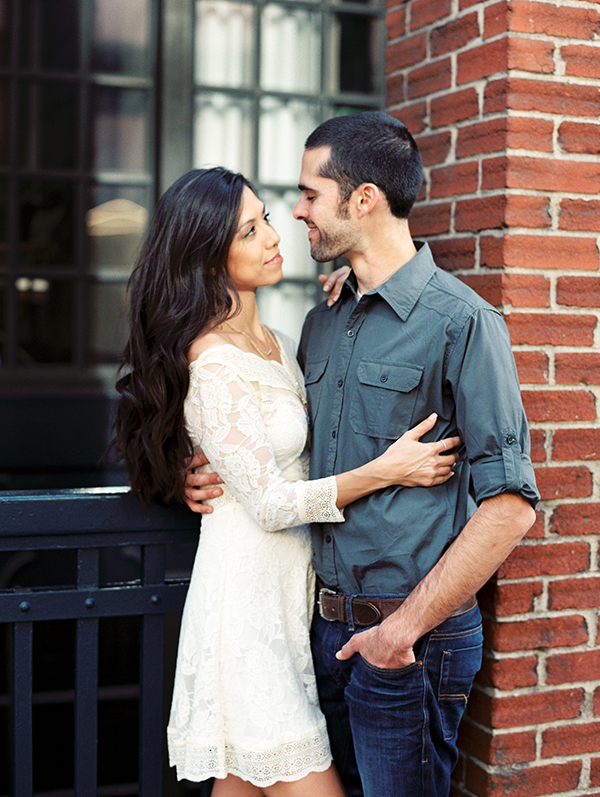 Colorado Engagement and Elopement Photographer in Denver_013.jpg