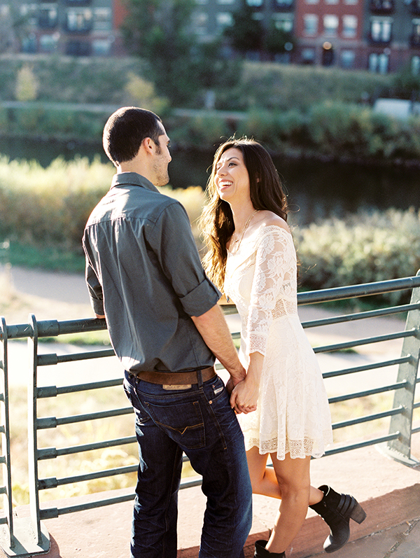 Colorado Engagement and Elopement Photographer in Denver_018.jpg