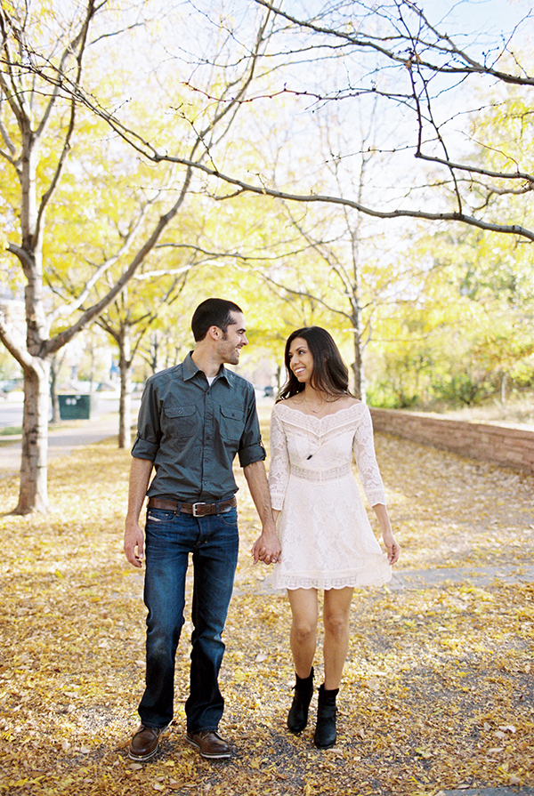 Colorado Engagement and Elopement Photographer in Denver_019.jpg