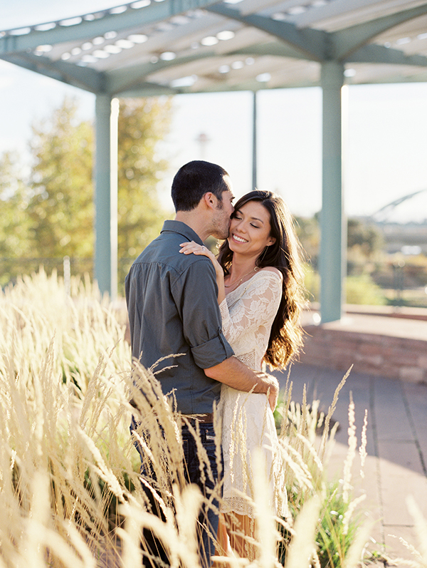 Colorado Engagement and Elopement Photographer in Denver_025.jpg