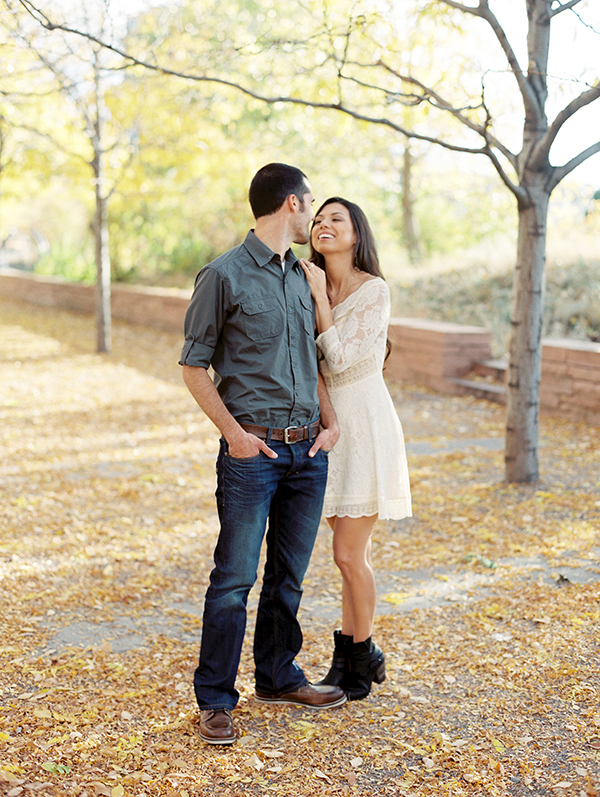 Colorado Engagement and Elopement Photographer in Denver_026.jpg