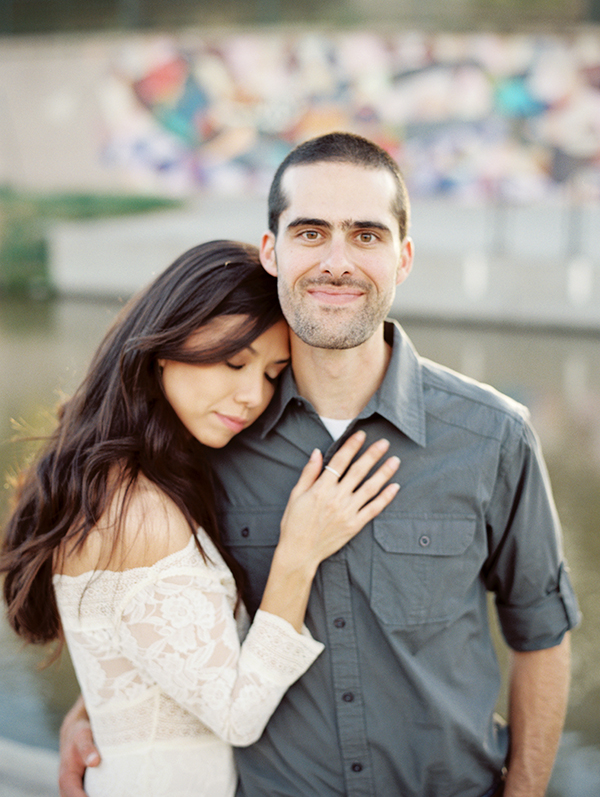 Colorado Engagement and Elopement Photographer in Denver_027.jpg