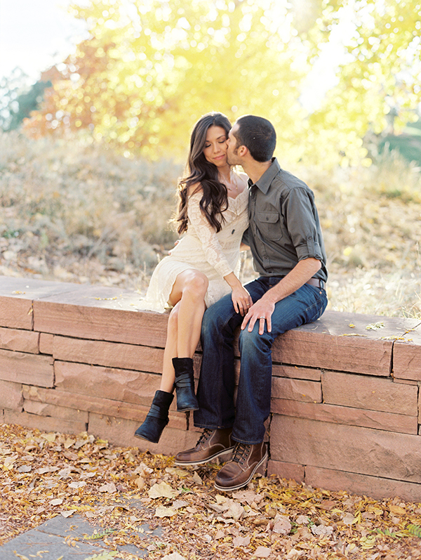 Colorado Engagement and Elopement Photographer in Denver_028.jpg
