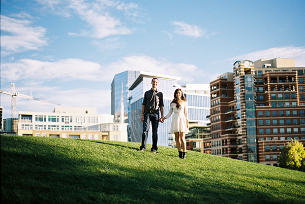 Colorado Engagement and Elopement Photographer in Denver_030.jpg