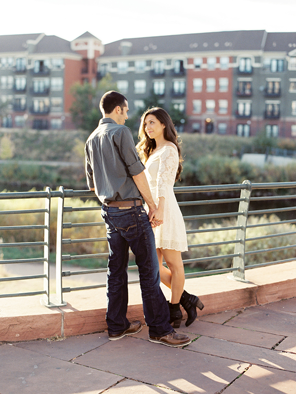 Colorado Engagement and Elopement Photographer in Denver_031.jpg