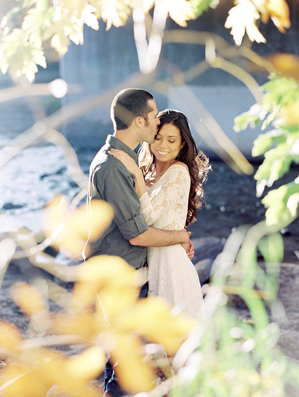 Colorado Engagement and Elopement Photographer in Denver_033.jpg
