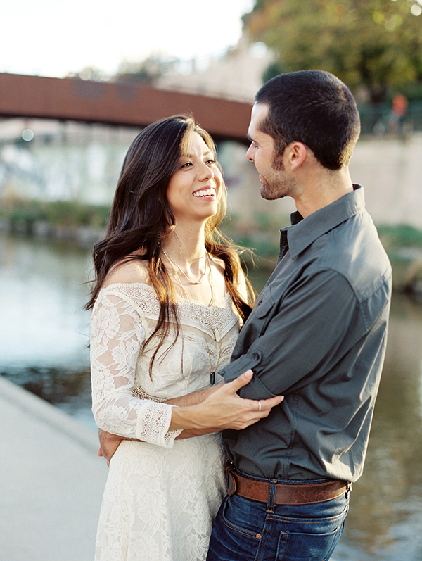 Colorado Engagement and Elopement Photographer in Denver_035.jpg