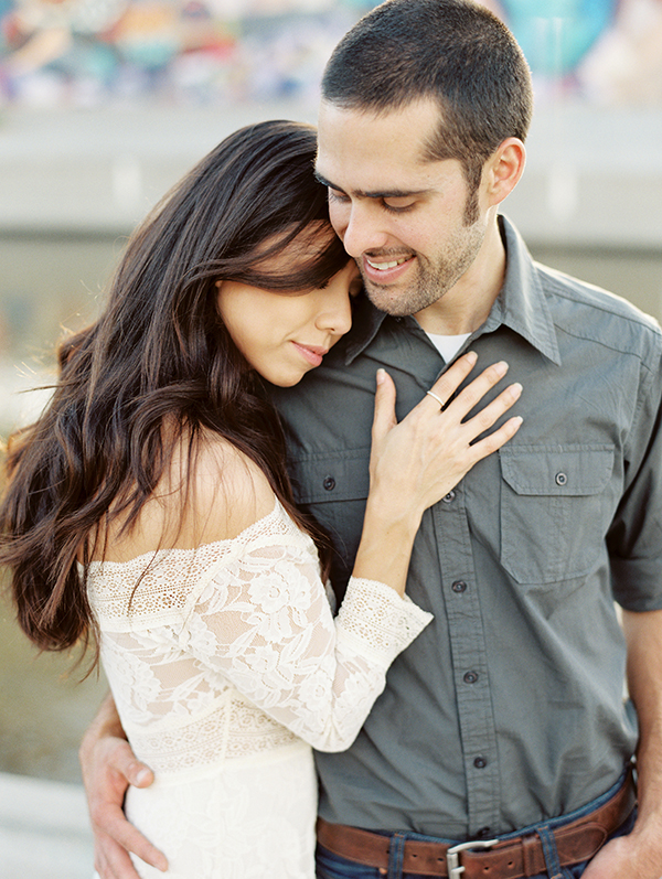 Colorado Engagement and Elopement Photographer in Denver_036.jpg