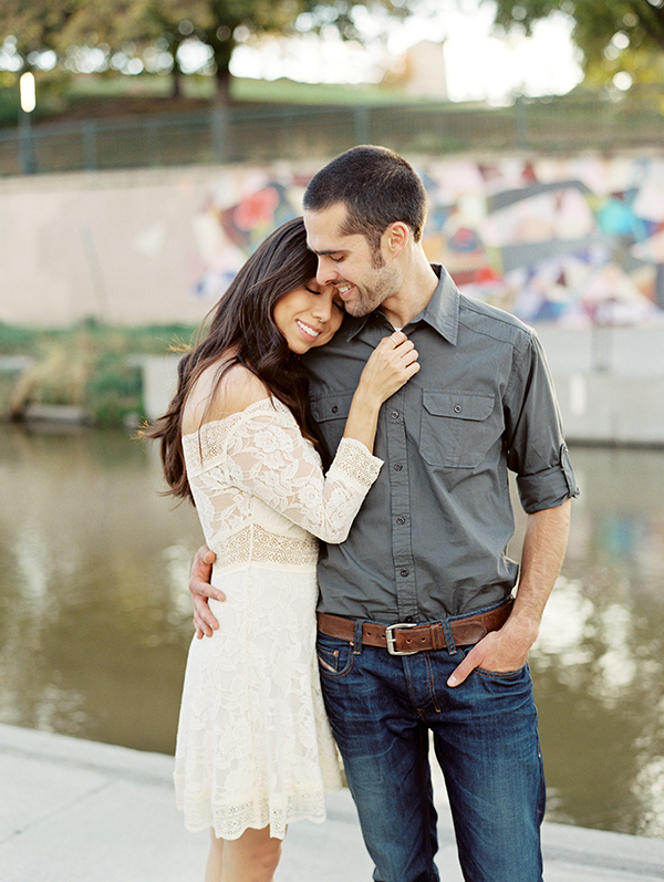 Colorado Engagement and Elopement Photographer in Denver_037.jpg