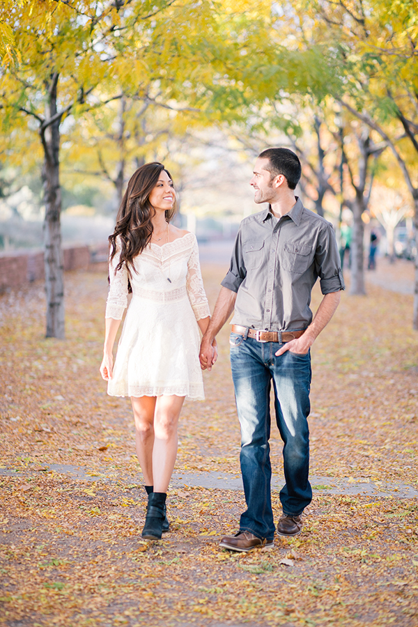Colorado Engagement and Elopement Photographer in Denver_038.jpg