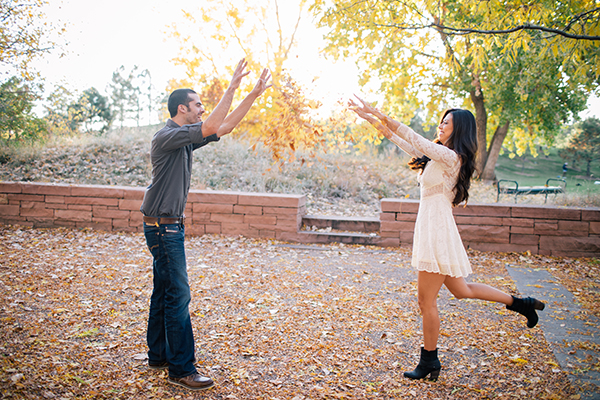 Colorado Engagement and Elopement Photographer in Denver_039.jpg