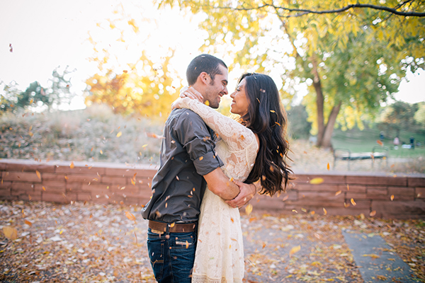 Colorado Engagement and Elopement Photographer in Denver_040.jpg