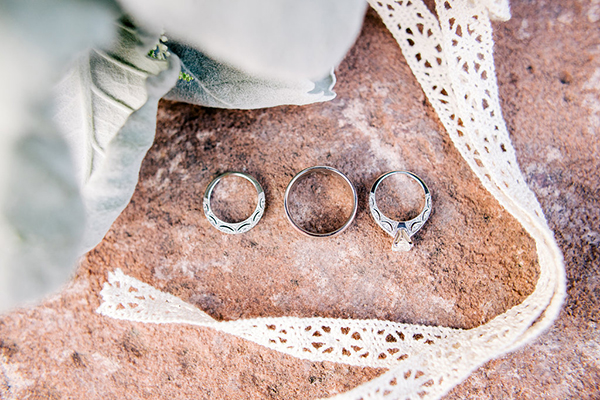 Colorado Engagement and Elopement Photographer at Lyons Farmette_027.jpg