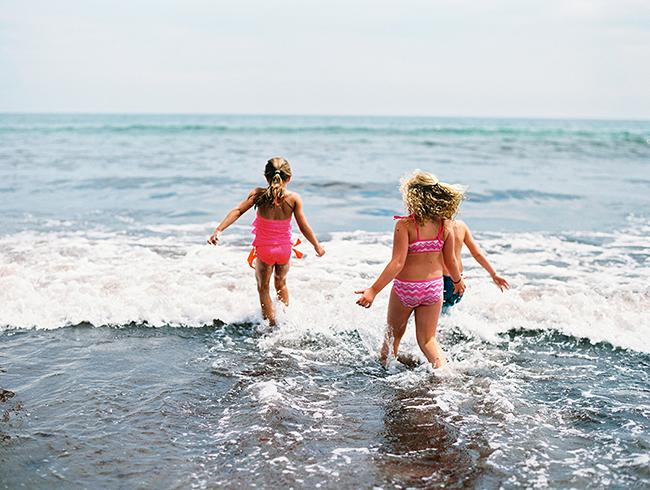 Travel Photographer_York Beach Maine_005.jpg