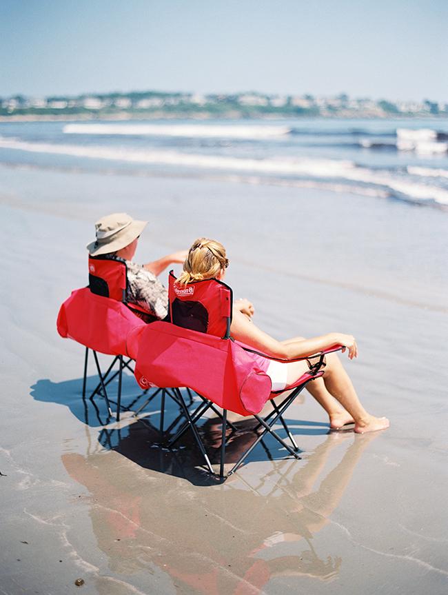 Travel Photographer_York Beach Maine_009.jpg