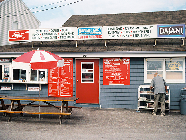 Travel Photographer_York Beach Maine_010.jpg
