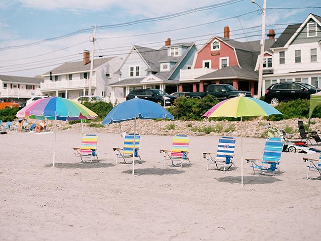 Travel Photographer_York Beach Maine_012.jpg