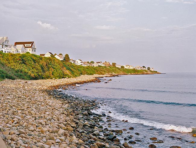 Travel Photographer_York Beach Maine_015.jpg