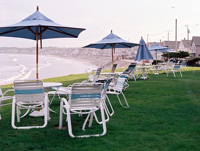 Travel Photographer_York Beach Maine_016.jpg