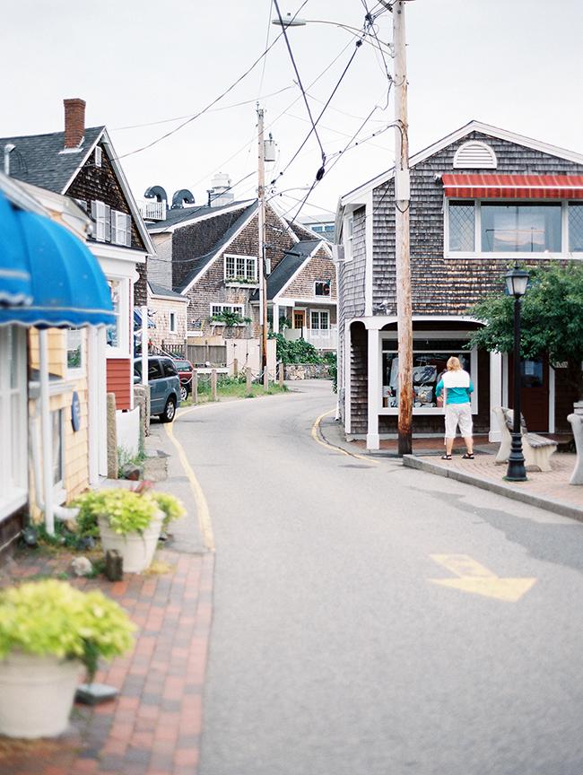 Travel Photographer_York Beach Maine_018.jpg