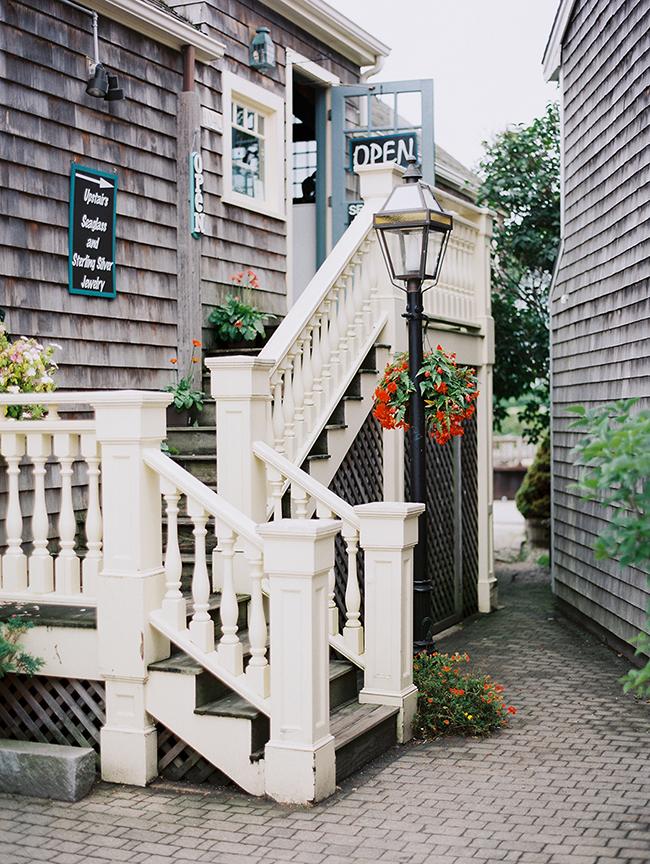 Travel Photographer_York Beach Maine_019.jpg