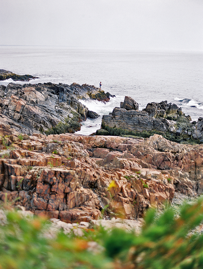 Travel Photographer_York Beach Maine_021.jpg