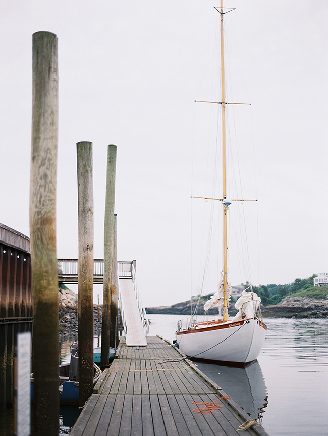 Travel Photographer_York Beach Maine_030.jpg