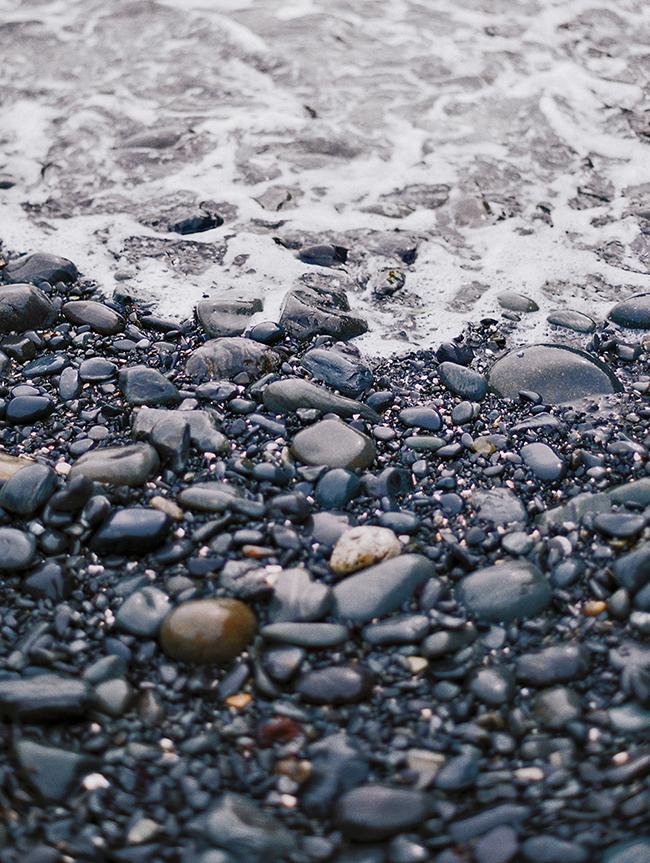 Travel Photographer_York Beach Maine_032.jpg