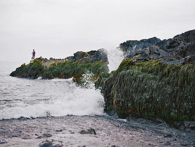 Travel Photographer_York Beach Maine_034.jpg