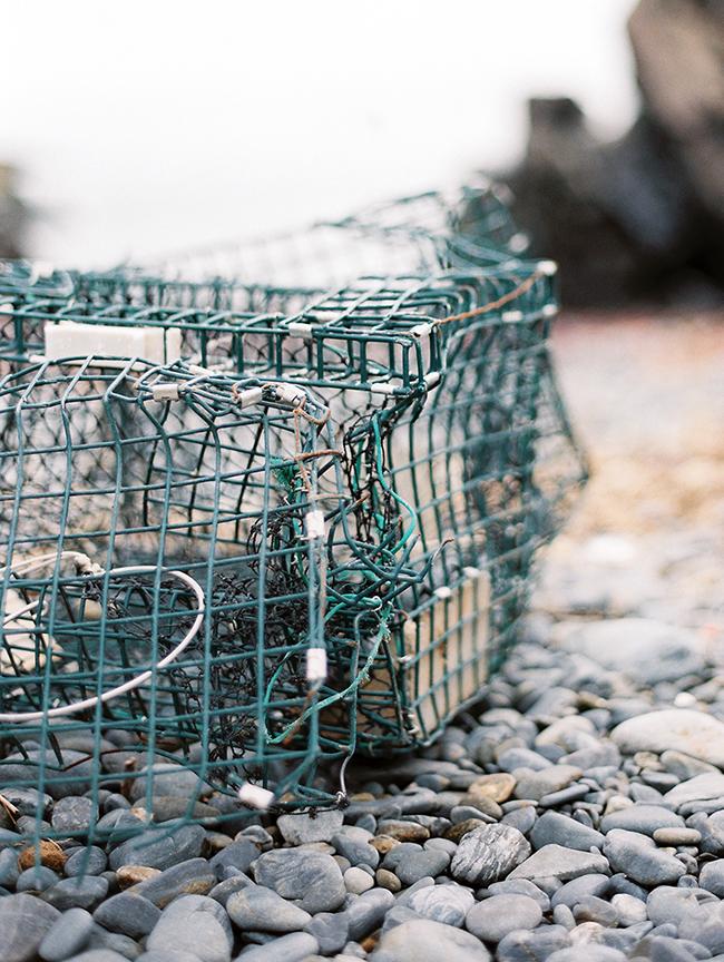 Travel Photographer_York Beach Maine_036.jpg