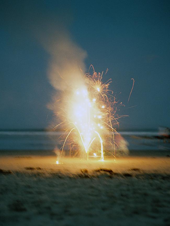 Travel Photographer_York Beach Maine_038.jpg