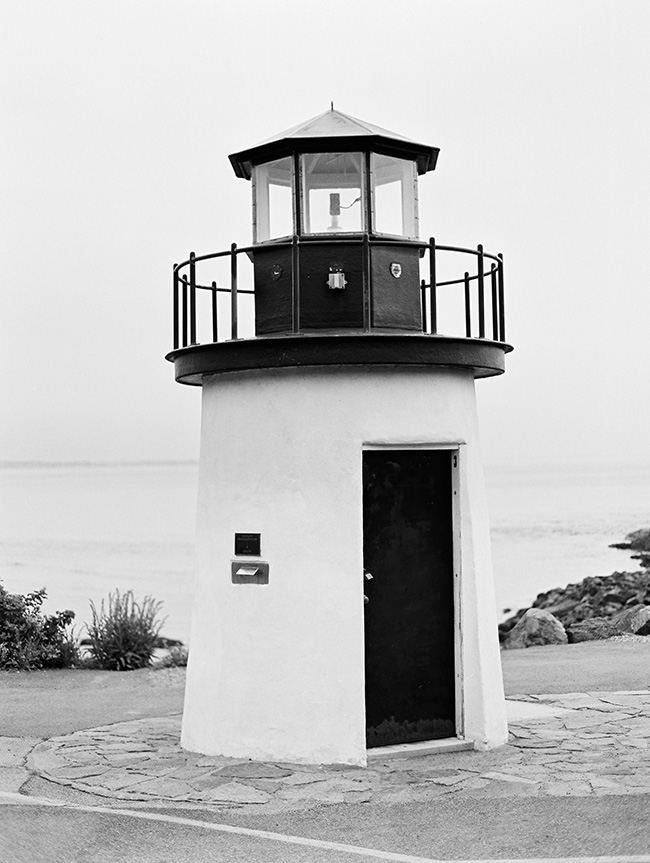 Travel Photographer_York Beach Maine_042.jpg