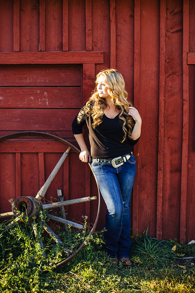 Colorado Senior Photos Photographer in Denver_007.jpg