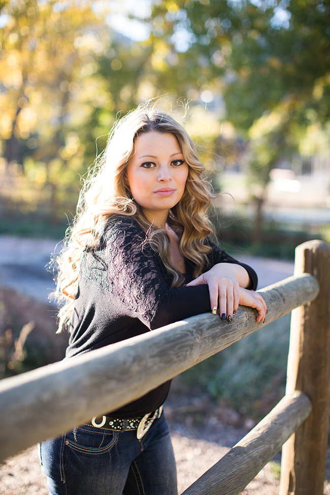 Colorado Senior Photos Photographer in Denver_010.jpg