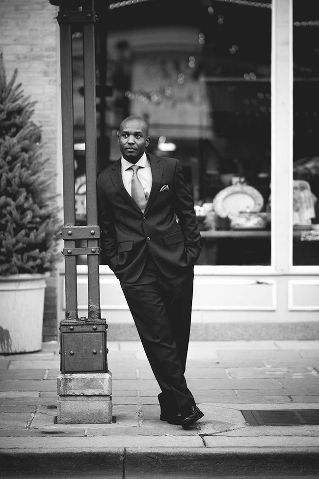 Denver Wedding Photographer Daniels & Fisher Clocktower_02.jpg